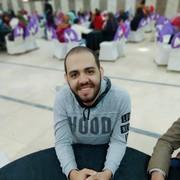 MohamedGbr11's Profile Photo
