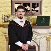 mohammad_alshogran's Profile Photo
