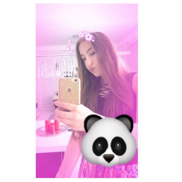 mlsaucn's Profile Photo