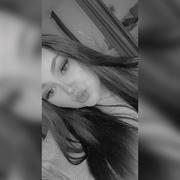 jennybrem3's Profile Photo