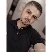 my53875's Profile Photo
