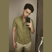 ahmed___shahin's Profile Photo