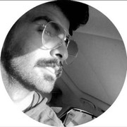 alordmarshal's Profile Photo