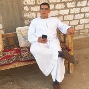 A7maaa1's Profile Photo