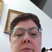 vgalloway's Profile Photo
