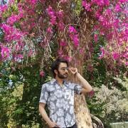 hassankhakwanii2's Profile Photo
