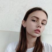 viktorya2710's Profile Photo