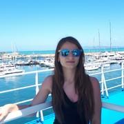 AndreeaTeodora10's Profile Photo