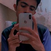 ghansham_das's Profile Photo