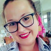 geieyz's Profile Photo