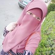 Roaamohsen5's Profile Photo