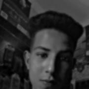 mohamedali6109's Profile Photo