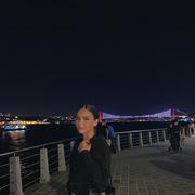 ssuueda's Profile Photo