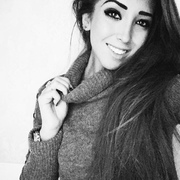 Yuliya_Raymer's Profile Photo
