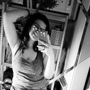 italiengirl's Profile Photo