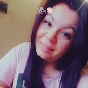 lazarbianka15381's Profile Photo