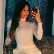 zarnaib_khan's Profile Photo