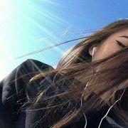 dokyanus2564718's Profile Photo