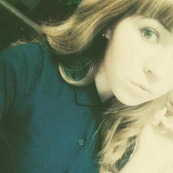 nprintsesskaa's Profile Photo