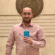 RiadSakkal's Profile Photo