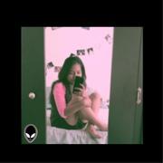 l_lezama's Profile Photo