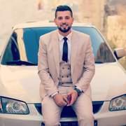 FouadJararha's Profile Photo
