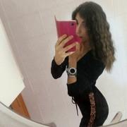 Saretta99____'s Profile Photo