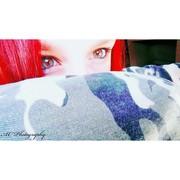 Alessia__270's Profile Photo