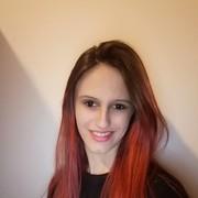 kyaretta1's Profile Photo