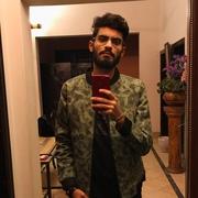 MussabTariq's Profile Photo