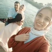 shimaa_gad's Profile Photo