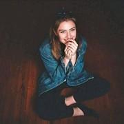 ne999161's Profile Photo
