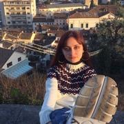 martina_selimi's Profile Photo