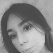 The_light_flower's Profile Photo