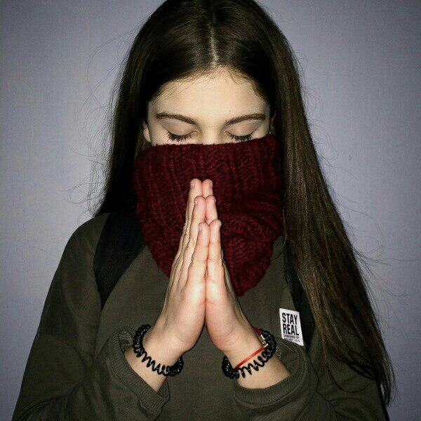 vadim_2002's Profile Photo