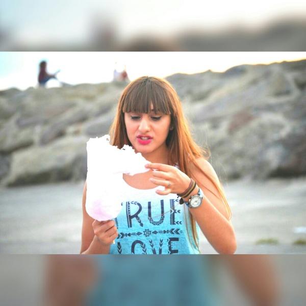 MelisaTas1's Profile Photo