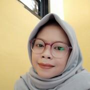 LilikNR's Profile Photo