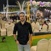 khaledelhadidy2014's Profile Photo