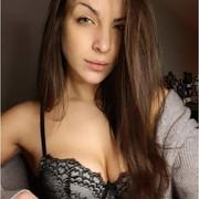 Jenny_Belluco's Profile Photo