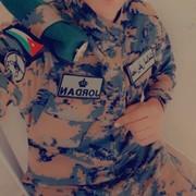 ahmadalsalamat9's Profile Photo