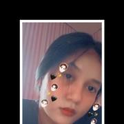 asimanova16's Profile Photo