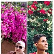 mohamedyassin112's Profile Photo