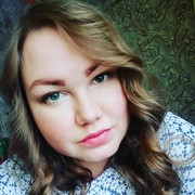 BlondeKsu's Profile Photo