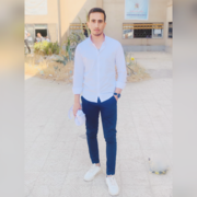 ibrahimtreka9's Profile Photo