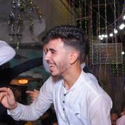 mohamedgamal607's Profile Photo