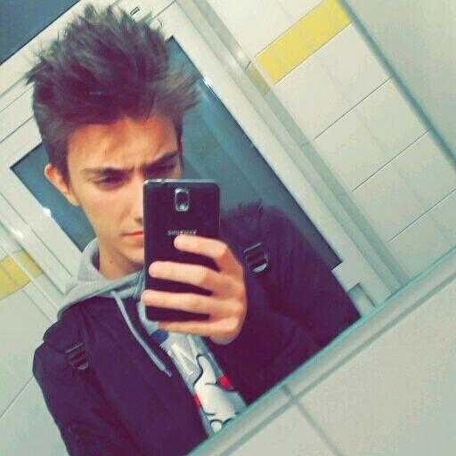 Dxmiix's Profile Photo