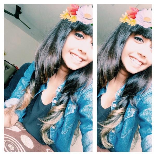 krusha_22's Profile Photo