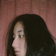 Shifa_Nap's Profile Photo