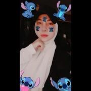 basmalamohamed688's Profile Photo