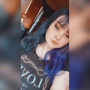 JuliiSkyes's Profile Photo